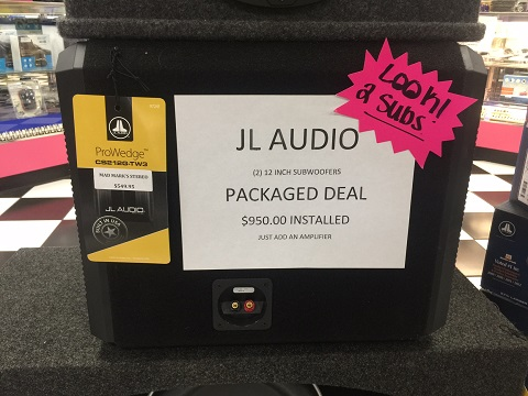 jl-audio-sale-photo