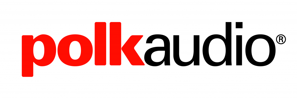 polk-audio-logo
