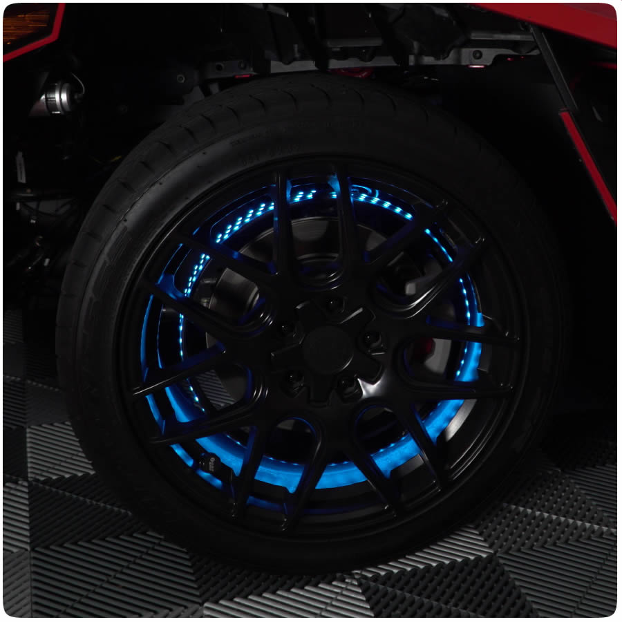 polaris-slingshot-standard-rgb-led-wheel-light-kit-main