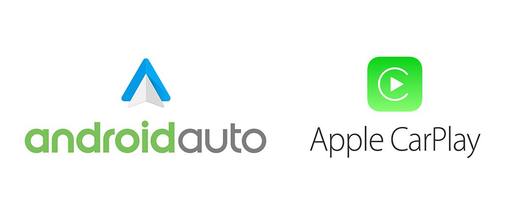 AndroidAuto-AppleCarPlay-Logos-2019-large