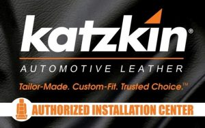 Katzkin+authorized+dealer