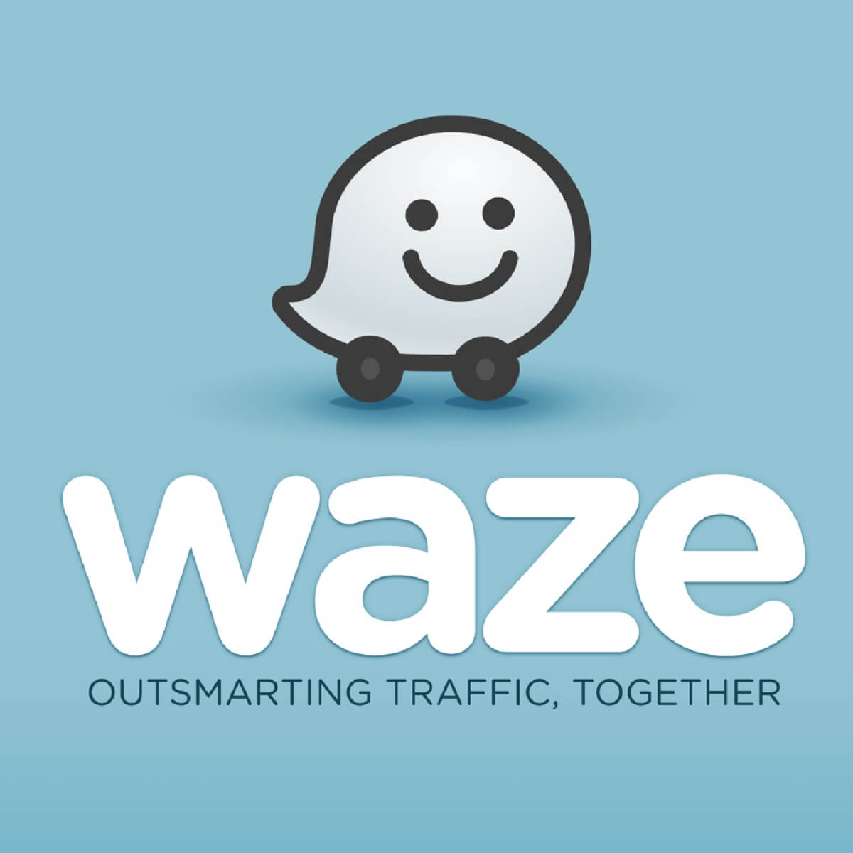 How-to-change-voice-language-in-Waze