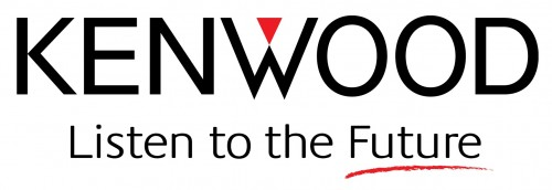 kenwood-logo-wallpaper-500x172