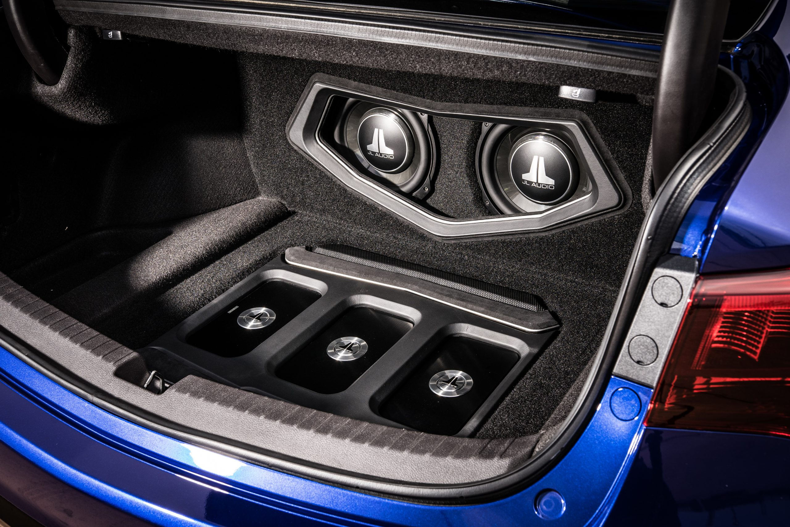 Acura-TLX-Trunk-3