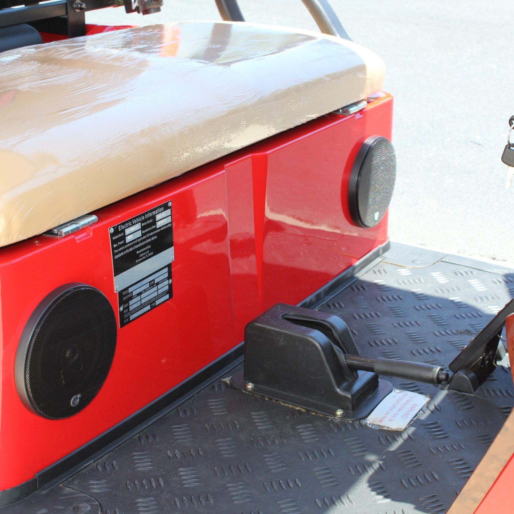 golf-cart-audio-mtx-2